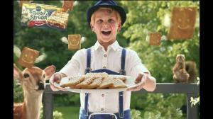 pillsbury-toasters-strudel-hans-strudel-large-6