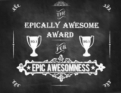 epic_award