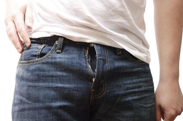 pants-unzipped
